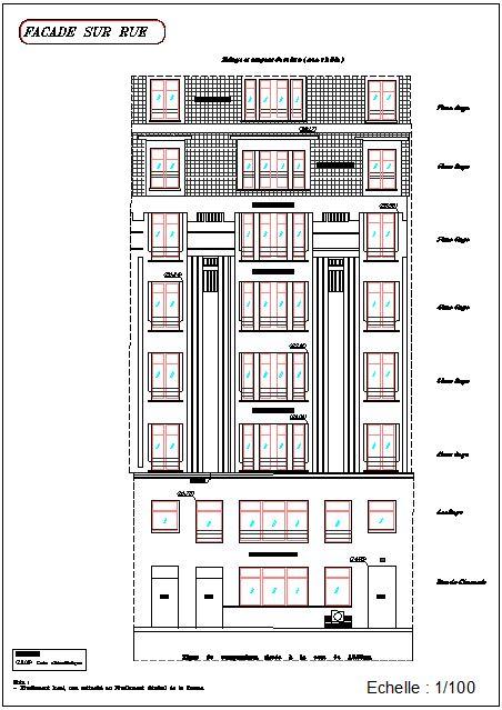 plan-facades